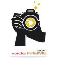 Wide Frame Studio