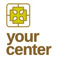 Your Center
