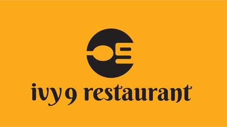 Ivy 9 Restaurant