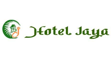 Hotel Jaya (Pure Veg)